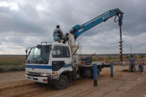Услуги автобура в Туле